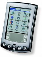 palm-m505-p01.jpg