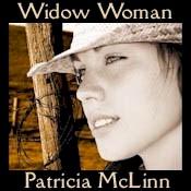 widow-woman.jpg