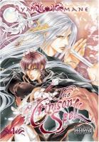 CS cover