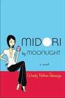 Midori_cover