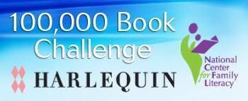 new_challenge.jpg