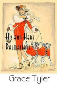 his-and-hers-dalmations