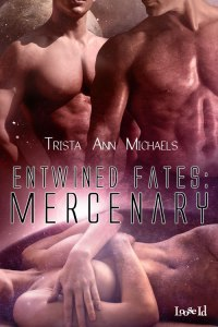 trista-ann-michaels-entwined-fates-05-mercenary_img_0