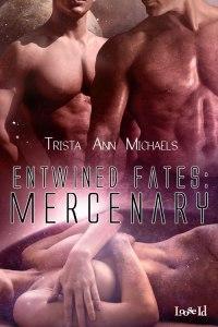 trista-ann-michaels-entwined-fates-05-mercenary_img_0