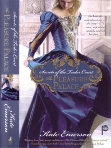 pleasure-palace