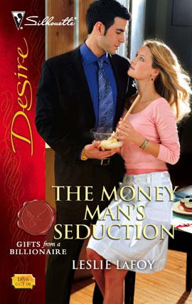 the-money-mans-seduction