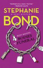 body-movers-4-thumbnail