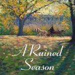 A Ruined season