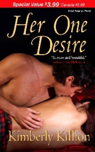 her-one-desire_cover