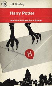 1_the philosophers stone
