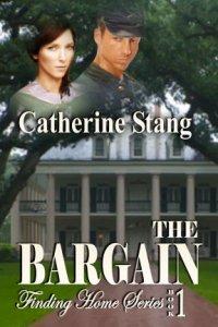 TheBargain