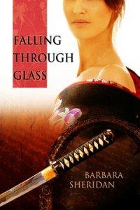 fallingthroughglass
