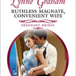 Ruthless Magnate, Convenient Wife by Lynne Graham