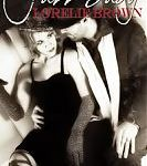 Cover image for Jazz Baby by Lorelie Brown