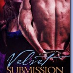 Velvet Submission Cover image