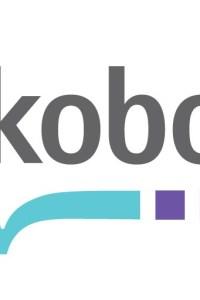 Kobo App