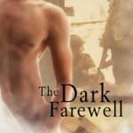 "The Dark Farewell"" by Josh Lanyon"