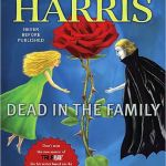 Dead in the Family Charlaine Harris