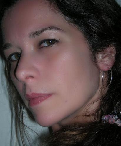 Marie-Claude Bourque