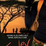 fever by VK Powell