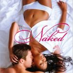 Naked by Megan Hart