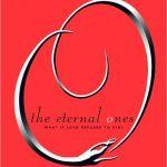 The Eternal Ones by Kristen Miller