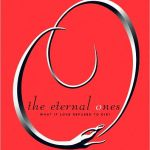 The Eternal Ones by Kristen Miller