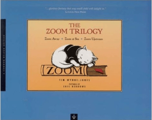 The Zoom Trilogy