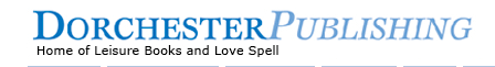 Dorchester Publishing