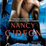 Captured by Moonlight Nancy Gideon