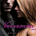 Evermore by Kelly Creagh