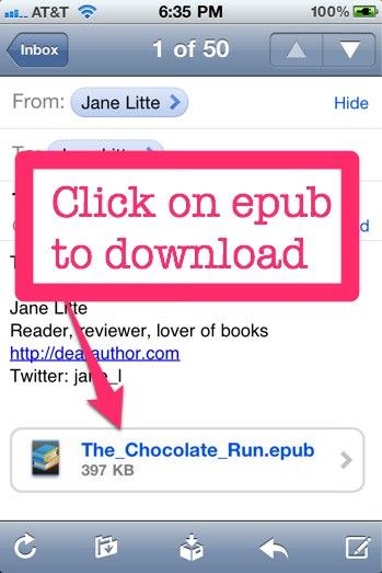 NEWSFLASH: Bluefire Reader Allows You to Read ENCRYPTED Adobe ePub DRMs