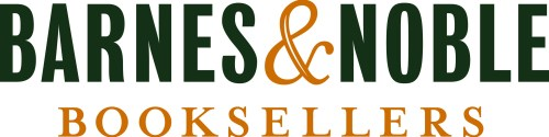 BarnesNoble_logo