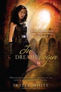 In-Dreams-Begin-825x1238-682x1024