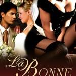 La Bonne by Michele de Lully