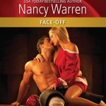 Face Off by Nancy Warren