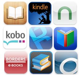 Ebook reader albite download