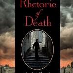 The Rhetoric of Death by Judith Rock