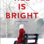 All Is Bright by Sarah Pekkanen