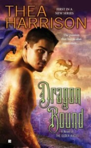dragon-bound1