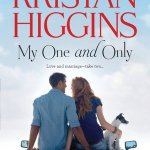 My One and Only by Kristan Higgins