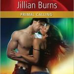 Primal Calling by Jillian Burns