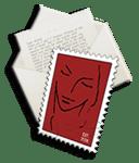 Dear Author logo