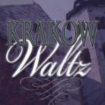 Krakow Waltz by Kate Allan