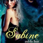 sabine and the beast rogers