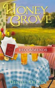Honey Grove Dellin