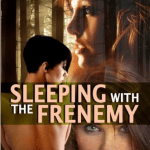 Sleeping with the Frenemy by KT Grant