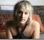 Laura Goode