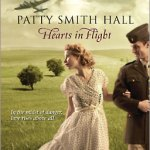 Hearts in Flight by Patty Smith Hall