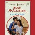 Fletcher's Baby Anne McAllister